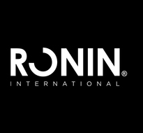 Ronin International
